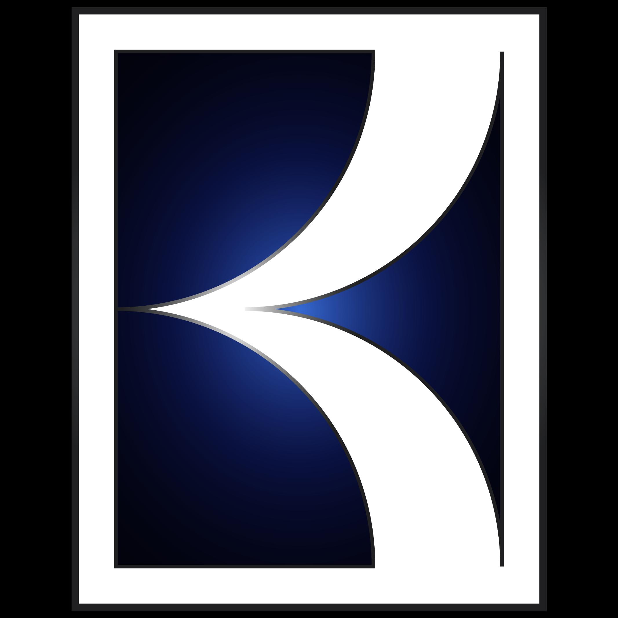 KB Rachunkowość